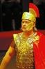 Конница древнего Рима